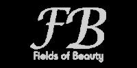 Fields of Beauty Essex