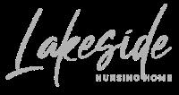 Lakeside Nursing Home