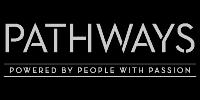 Pathways Group