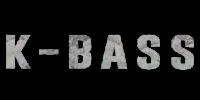 K-Bass