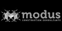 Modus Construction Faversham