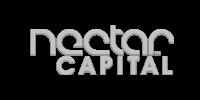 Nectar Capital
